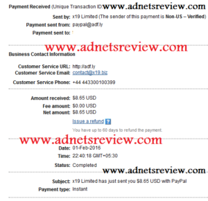 adf-ly-payment-proof