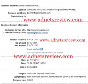 linkbucks-payment-proof