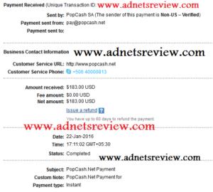 popcash-payment-prooof
