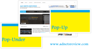 Difference-between-pop-up-and-pop-under-ads