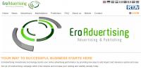EroAdvertising Review