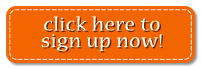 orange-sign-up-button