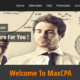 MaxCPA Review
