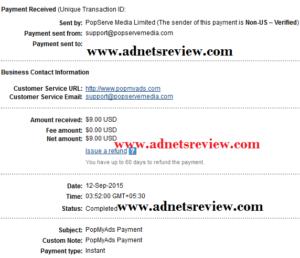 popmyads-payment-proof
