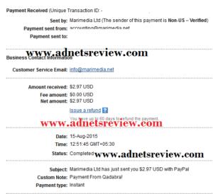 qadabra-payment-proof