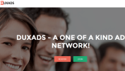 Duxads Review