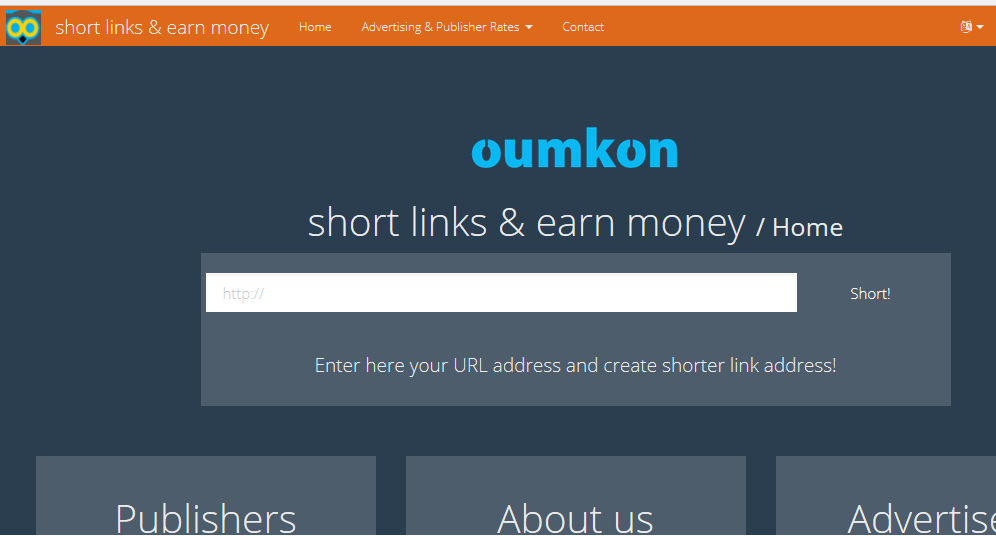oumkon-review