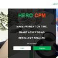 herocpm-review