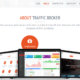 trafficbroker-review