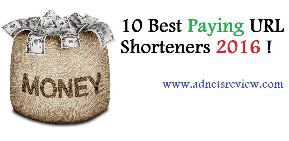 10-best-paying-url-shorteners-2016