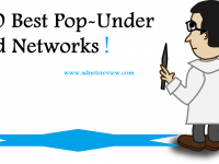 10-best-pop-under-ad-networks