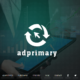 adprimary-review