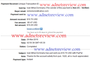 ads1k-payment-proof