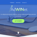 adwinet-review