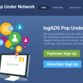 logads-review