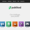 publited-review