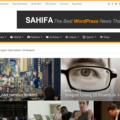 sahifa-ads-ready-wordpress-theme