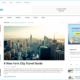 supernews-theme-an-ads-ready-wordpress-theme