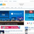 freshlife-theme-an-ads-ready-wordpress-theme
