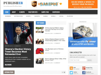 publisher-theme-an-ads-ready-wordpress-theme