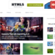 split-theme-an-ads-ready-wordpress-theme