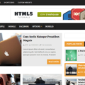 swift-theme-an-ads-ready-wordpress-theme