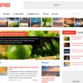 frontpage-theme-an-ads-ready-wordpress-theme