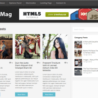 pixelmag-theme-an-ads-ready-wordpress-theme