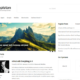 simpleton-theme-an-ads-ready-wordpress-theme