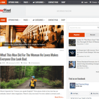 truepixel-an-ads-ready-wordpress-theme