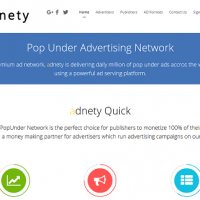 adnety-review