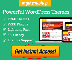 Click Here To Purchase Your Dream Theme