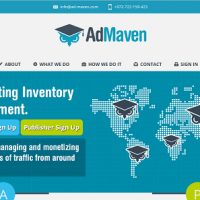 ad-maven-review