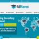 ad-maven-review