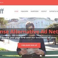 adbuff-review