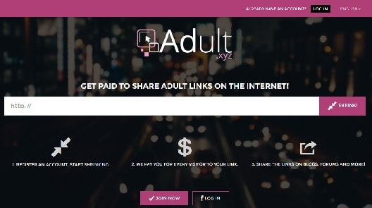 adult-xyz-review