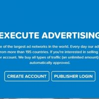 execute-ads-review