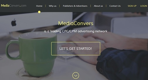 mediaconvers-review