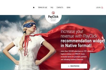 payclick-review