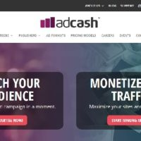 adcash-review
