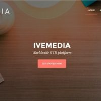 ivemedia-ltd-review