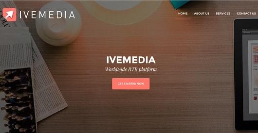 ivemedia-ltd-review