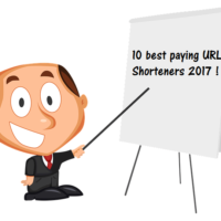 10-best-paying-url-shorteners-2017