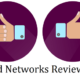 ad-networks-reviews
