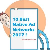best-native-ad-networks-2017-adnetsreview
